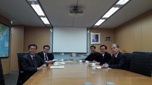 2016 PWAC 총회(청암재단)